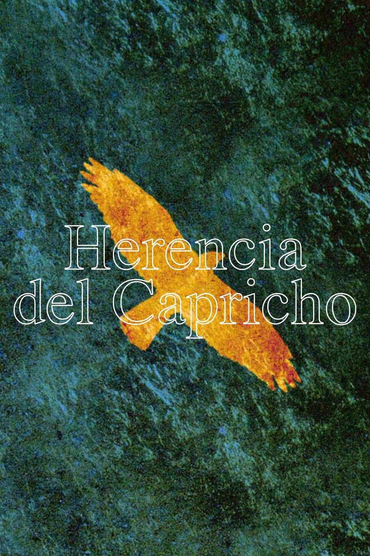 Herencia del Capricho - 90% GODELLO10% DOÑA BLANCA