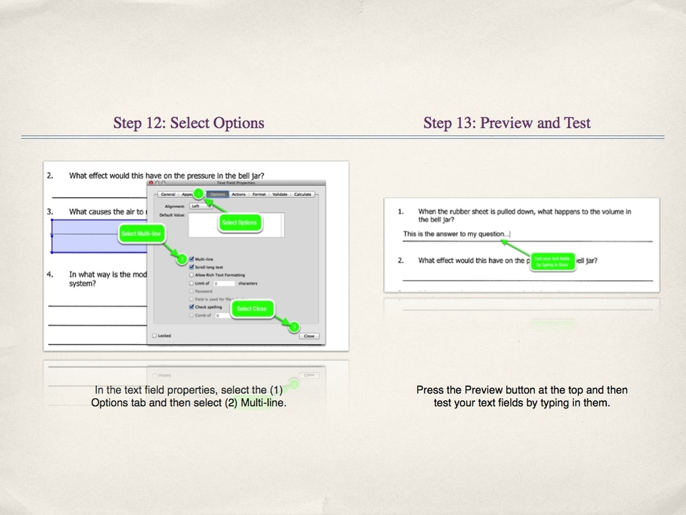Adobe-Acrobat-Creating-Forms-from-Scanned-Worksheets.008.jpg