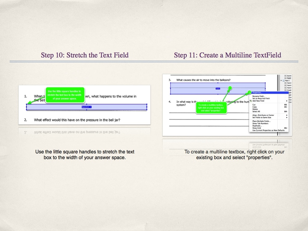 Adobe-Acrobat-Creating-Forms-from-Scanned-Worksheets.007.jpg