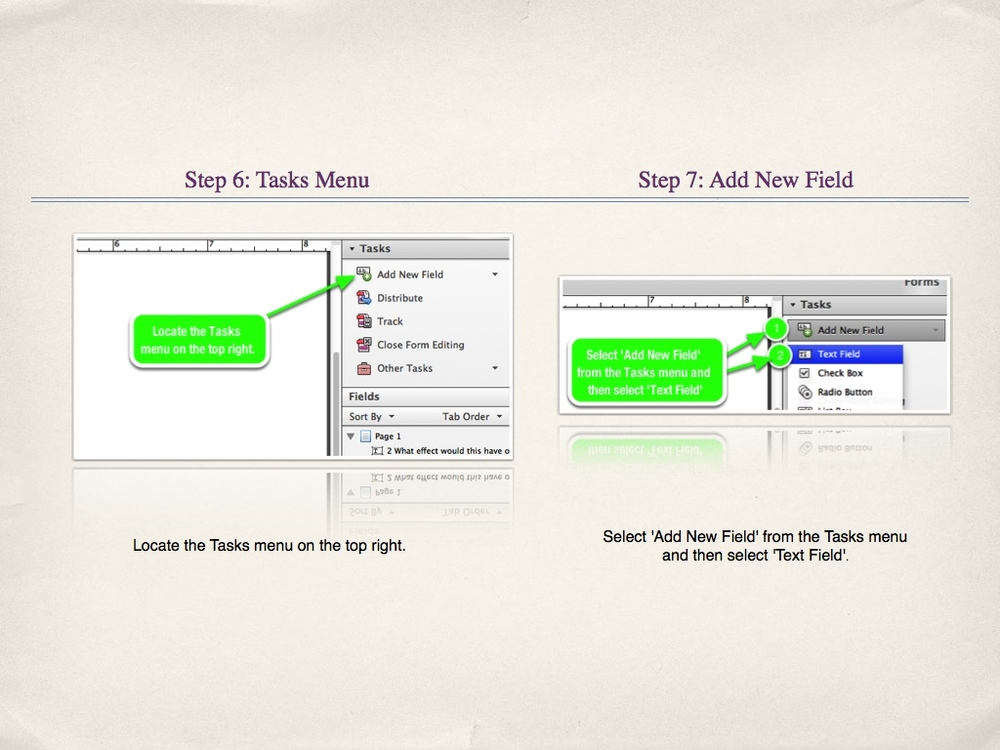 Adobe-Acrobat-Creating-Forms-from-Scanned-Worksheets.005.jpg
