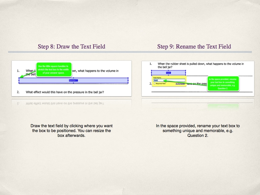 Adobe-Acrobat-Creating-Forms-from-Scanned-Worksheets.006.jpg
