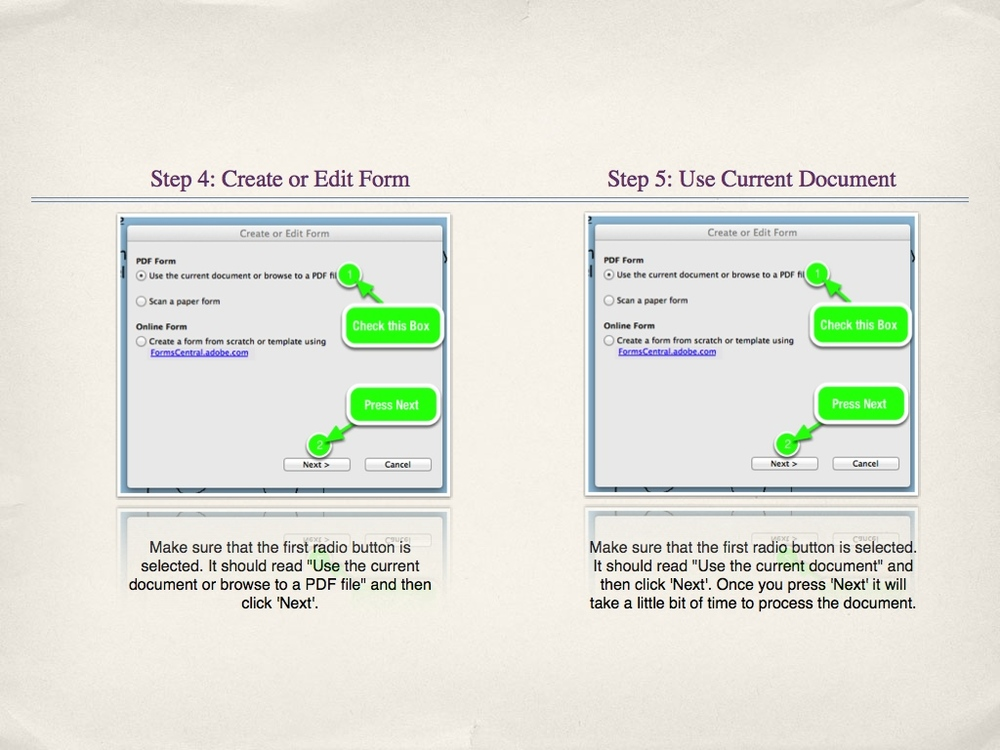 Adobe-Acrobat-Creating-Forms-from-Scanned-Worksheets.004.jpg