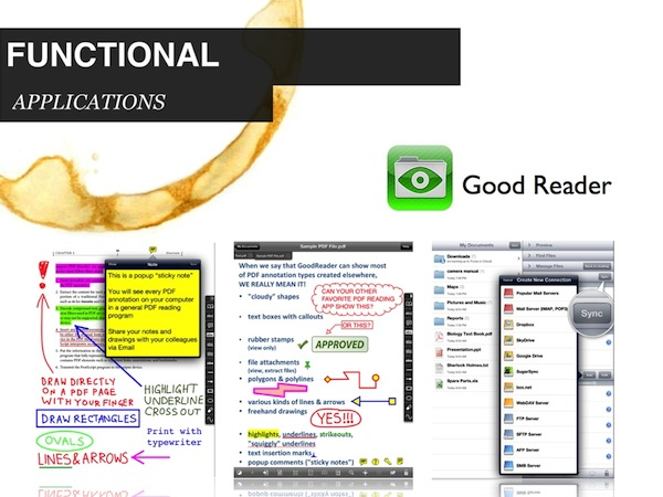App-Astra-Slide2Learn.021.jpg