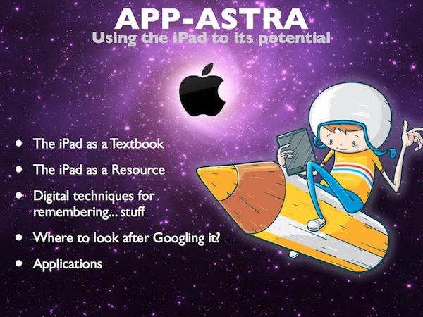 App-Astra-Slide2Learn.001.jpg