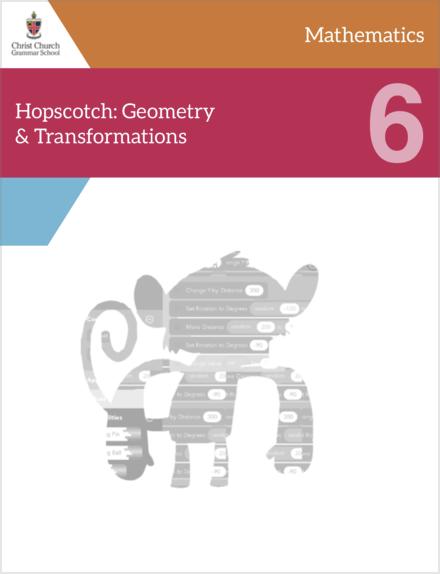 Hopscotch_Geometry_Coding-Daniel_Budd.png
