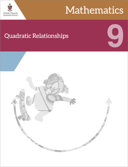 Quadratic_Relationships-Daniel_Budd.png