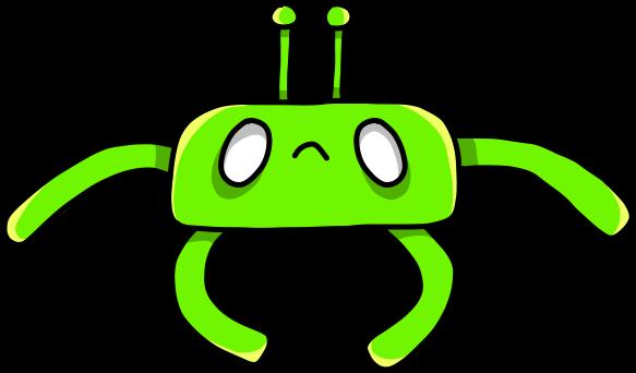 Alien_Sprite.PNG