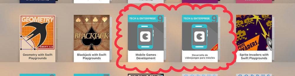 DBUDD_Swift_Playgrounds_Mobile_App.jpg