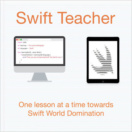 Podcast-Swift_Teacher.png