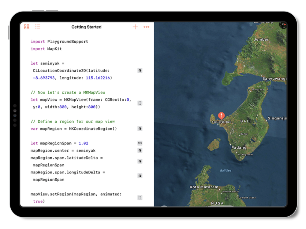 Swift_Playgrounds_Daniel_Budd-Apple_Maps.010.png