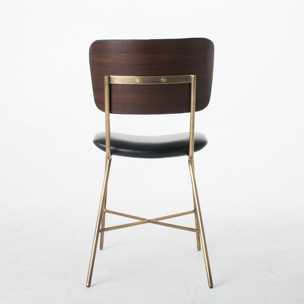 COJO CHAIR