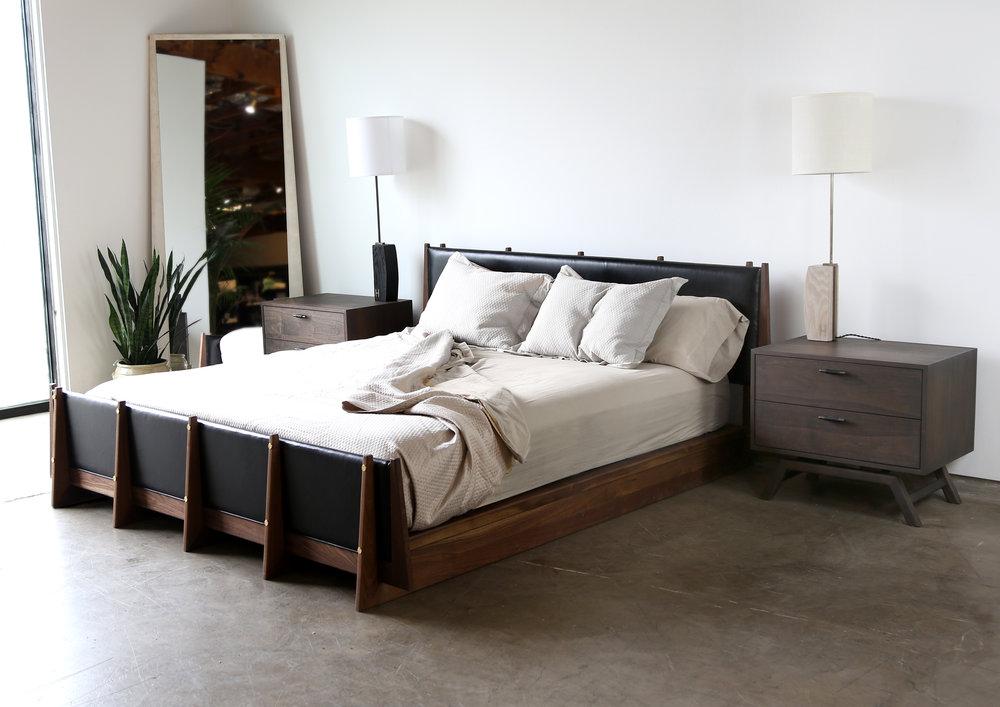 007C5494_Hanna Bed.jpg