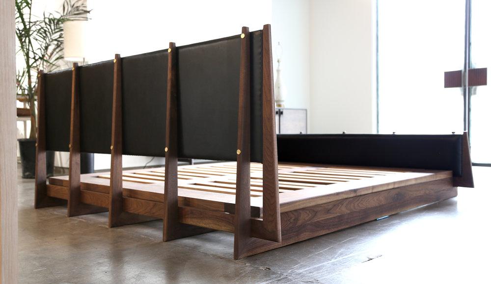 007C5492_Hanna Bed.jpg