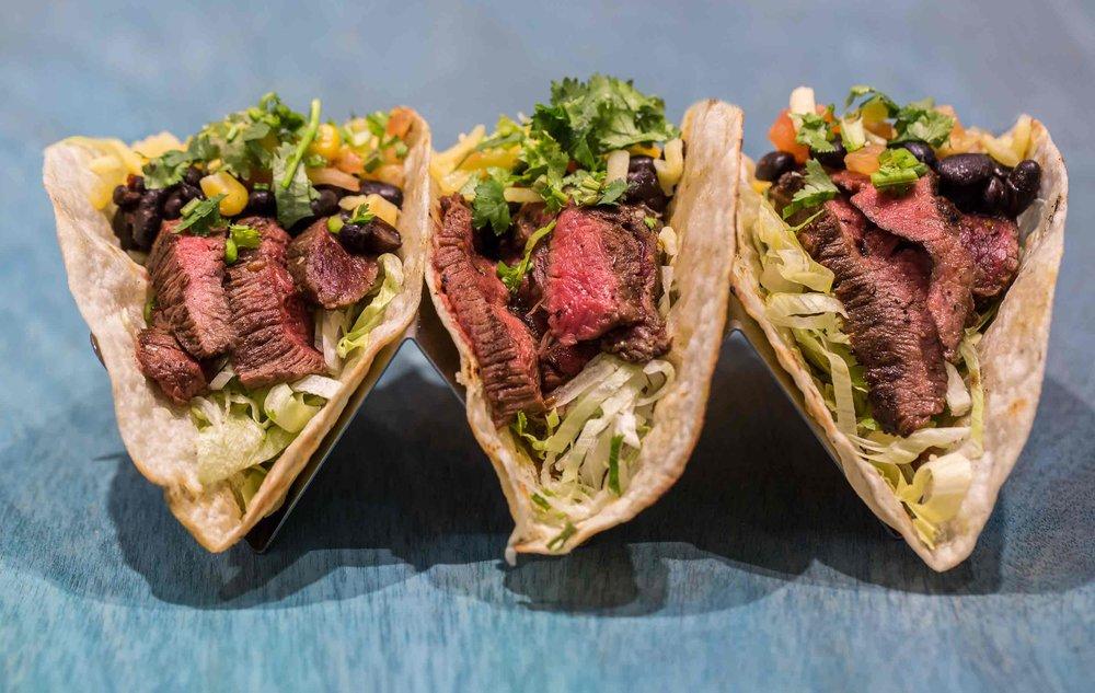 Mex_Out_Carne_Asada_Tacos.jpg