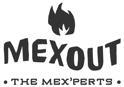Mex Out