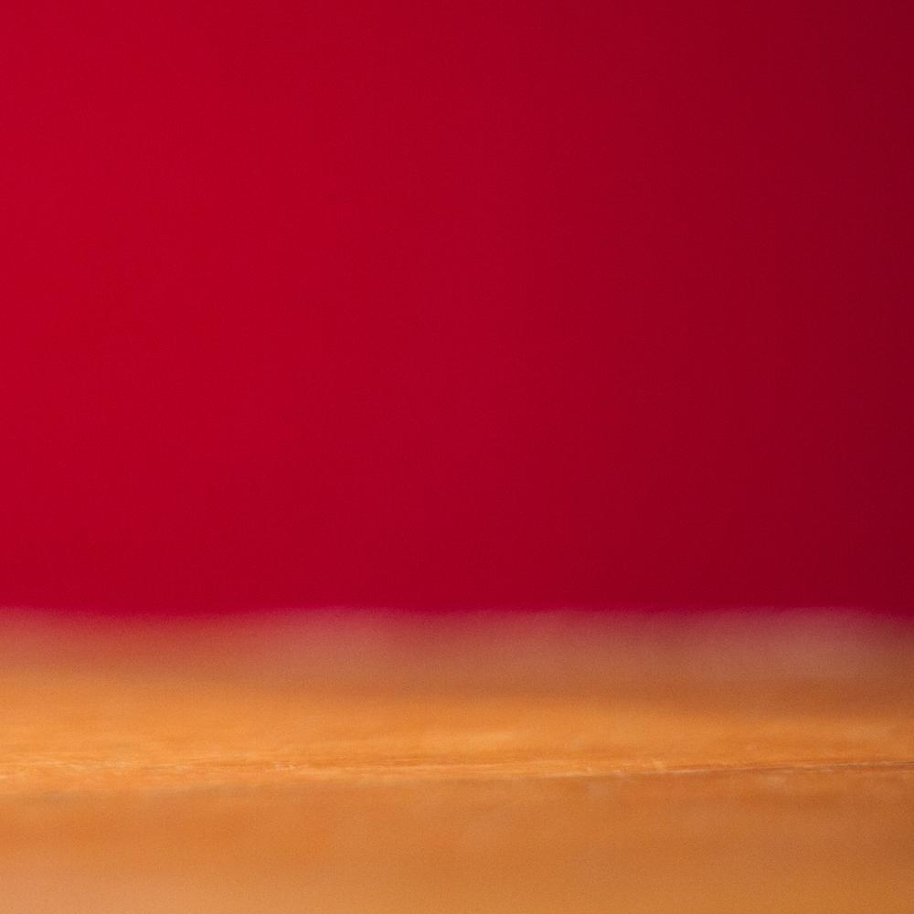 strickmann-perspektiven-03.jpg