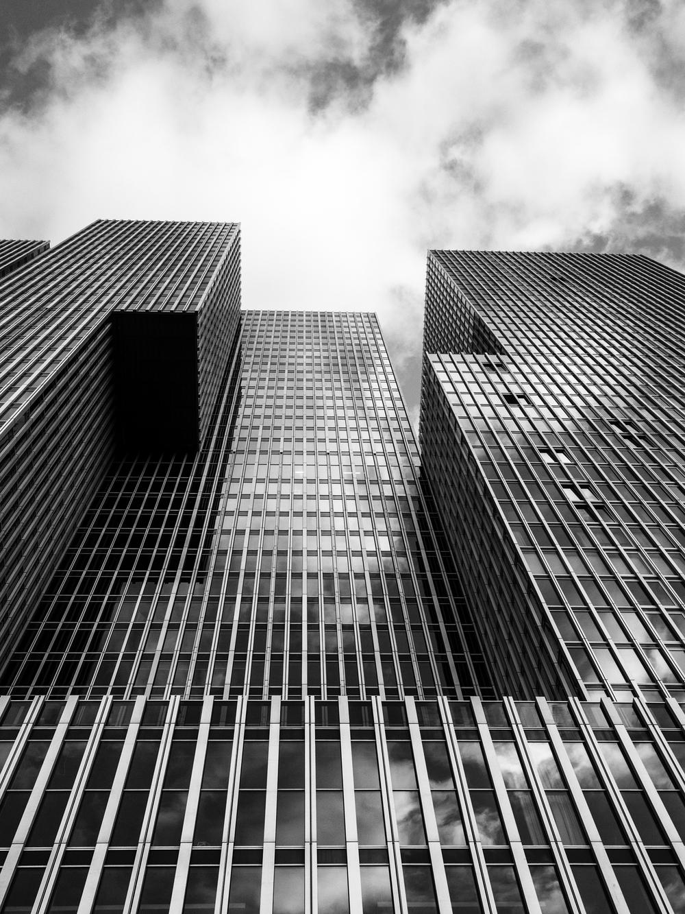 strickmann-urban-02.jpg