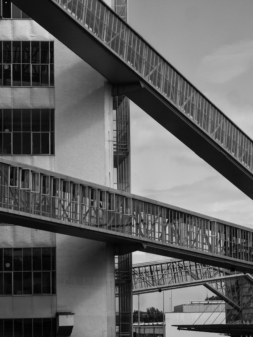 strickmann-urban-05.jpg