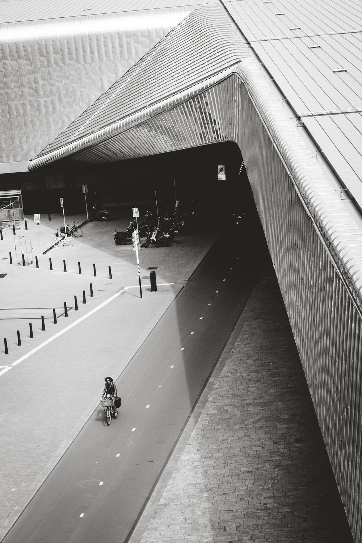 strickmann-urban-07.jpg