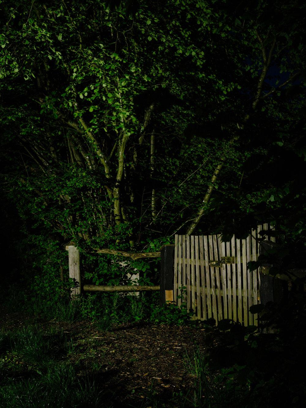 nachts-06.jpg