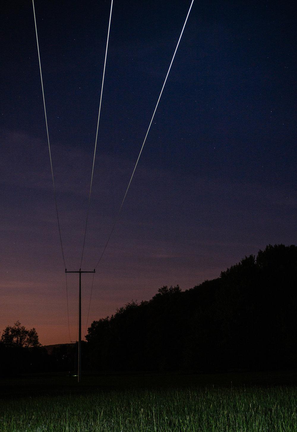 nachts-07.jpg