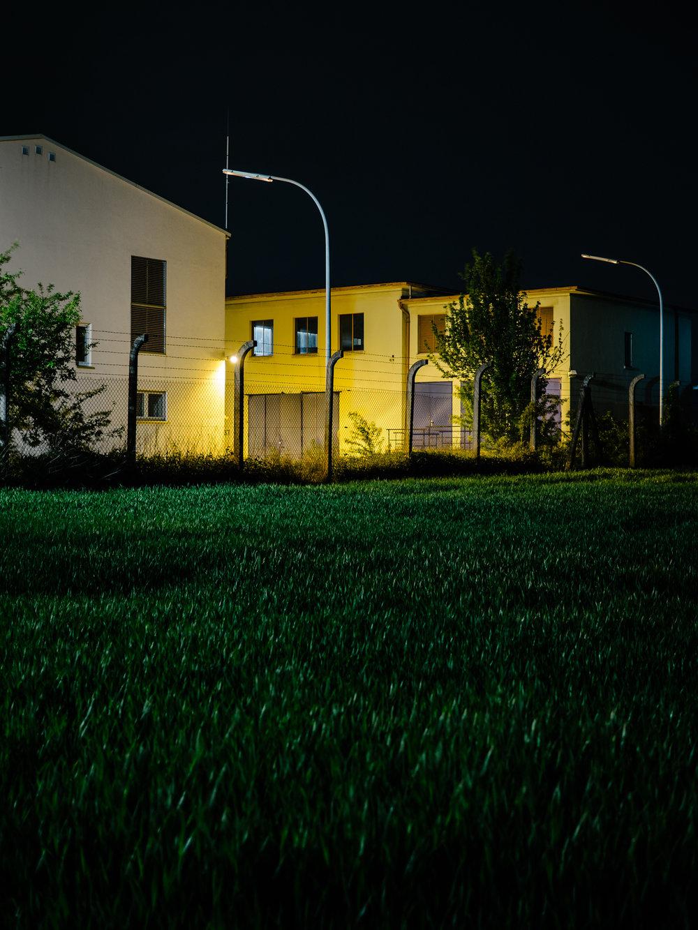 nachts-05.jpg