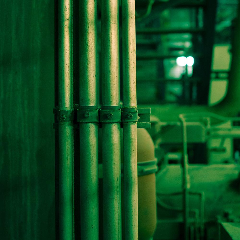 02-heizkraftwerk.jpg