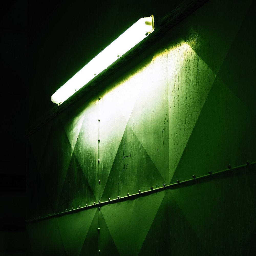 04-heizkraftwerk.jpg