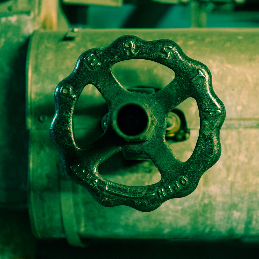 05-heizkraftwerk.jpg