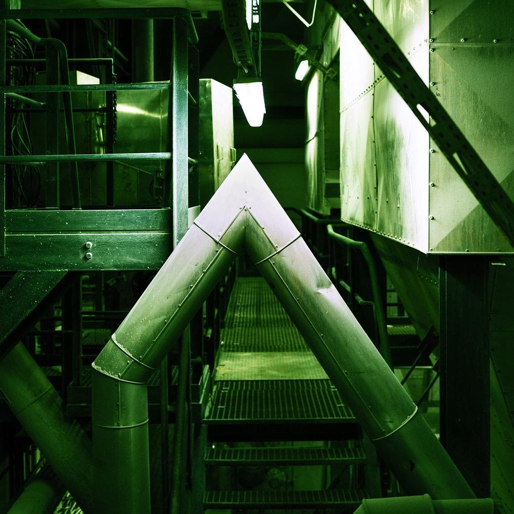 09-heizkraftwerk.jpg