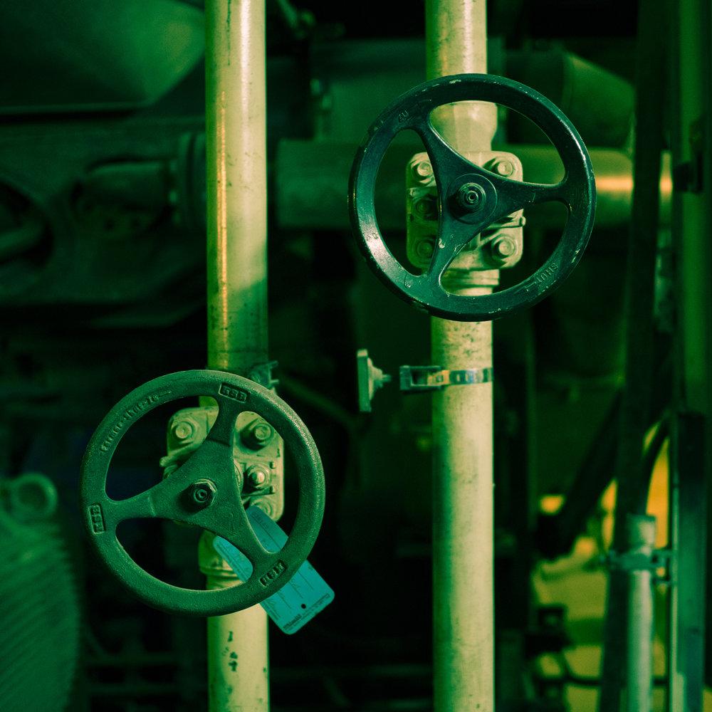 10-heizkraftwerk.jpg