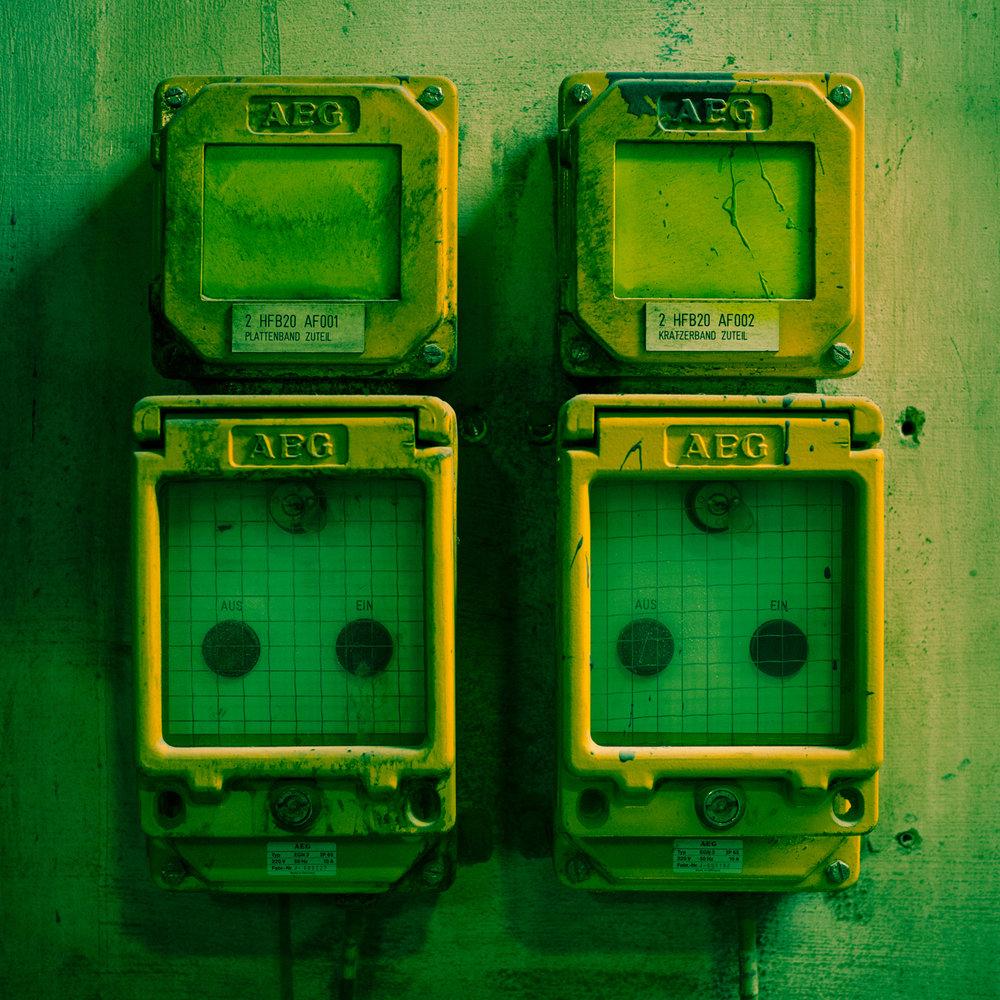11-heizkraftwerk.jpg