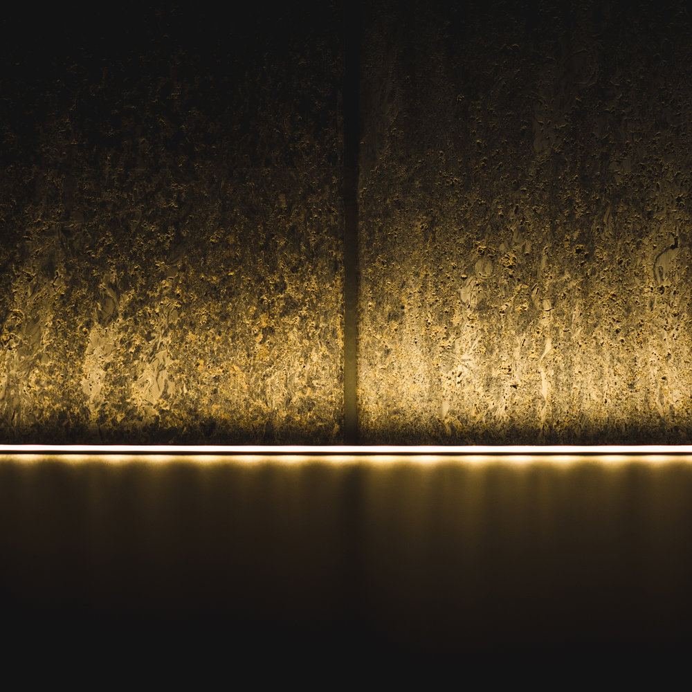 lights-03.jpg