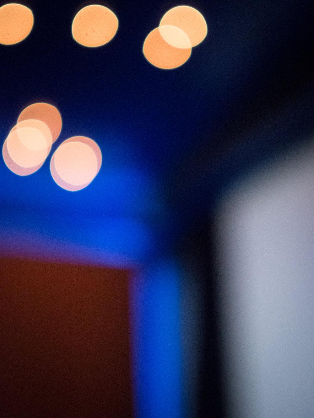 lights-06.jpg
