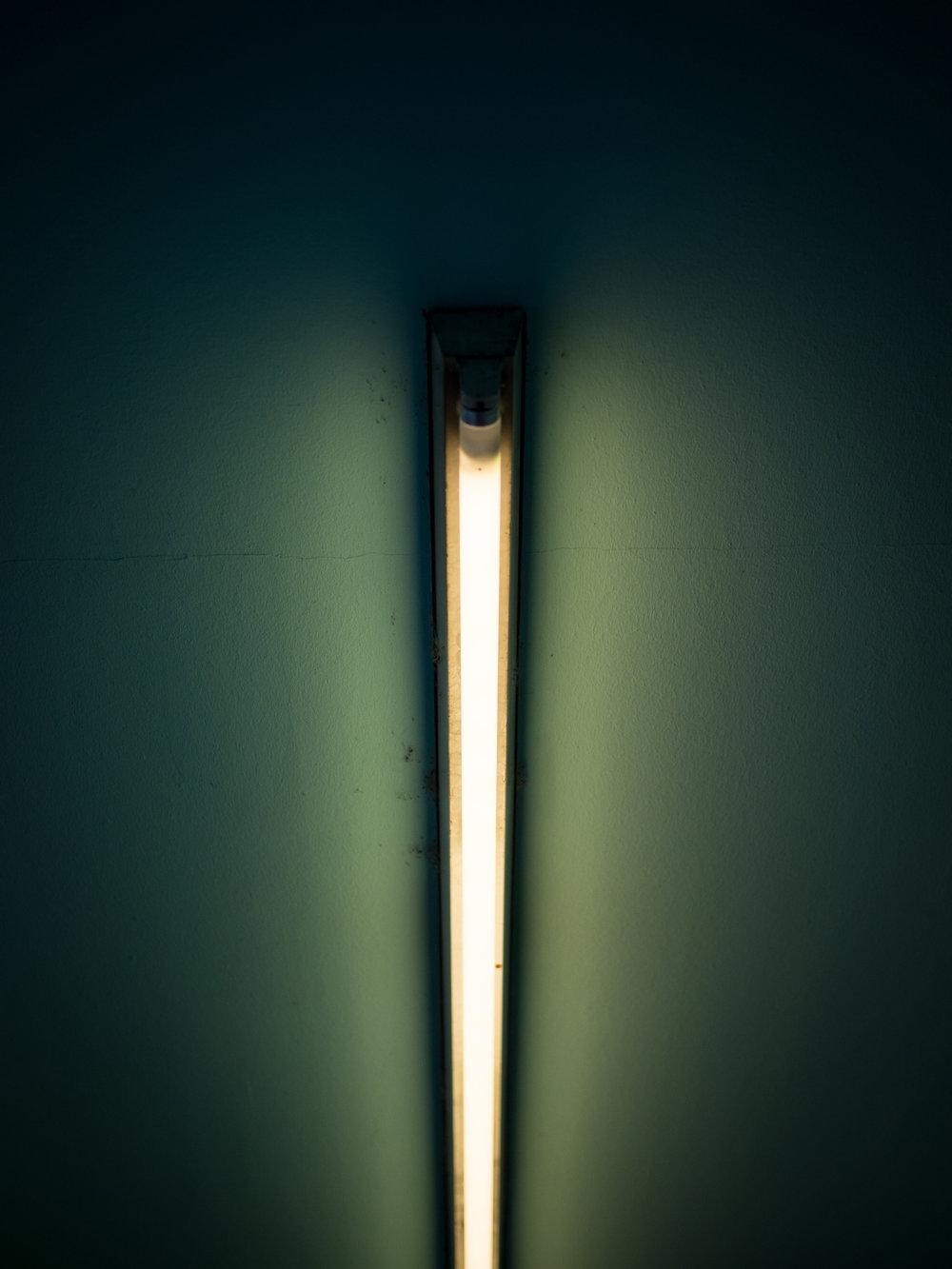 lights-07.jpg