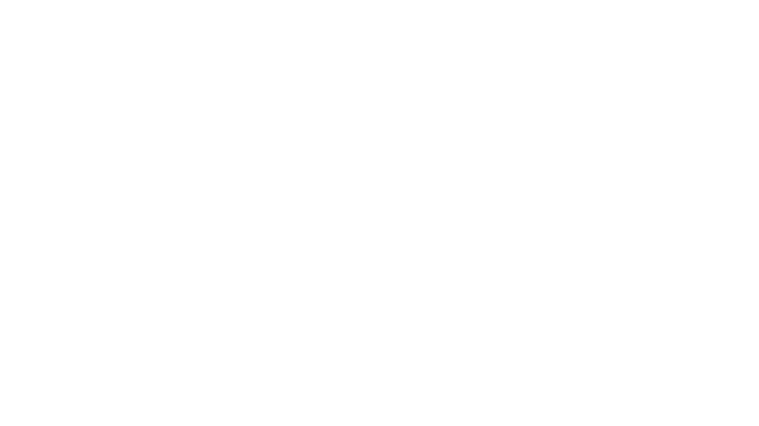 The Hamptons Bakery