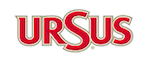 ursus S.png
