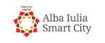 alba smart city S.png