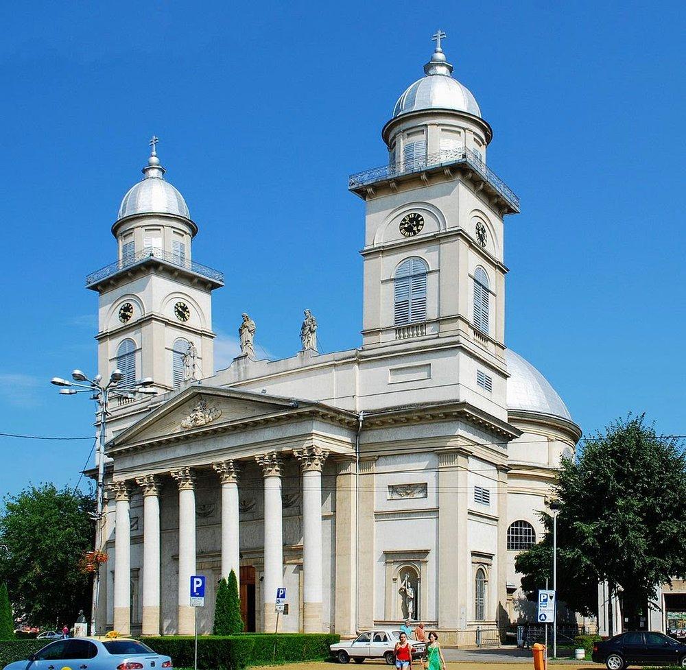 1048px-RO_SM_Satu_Mare_Roman_Catholic_cathedral.jpg