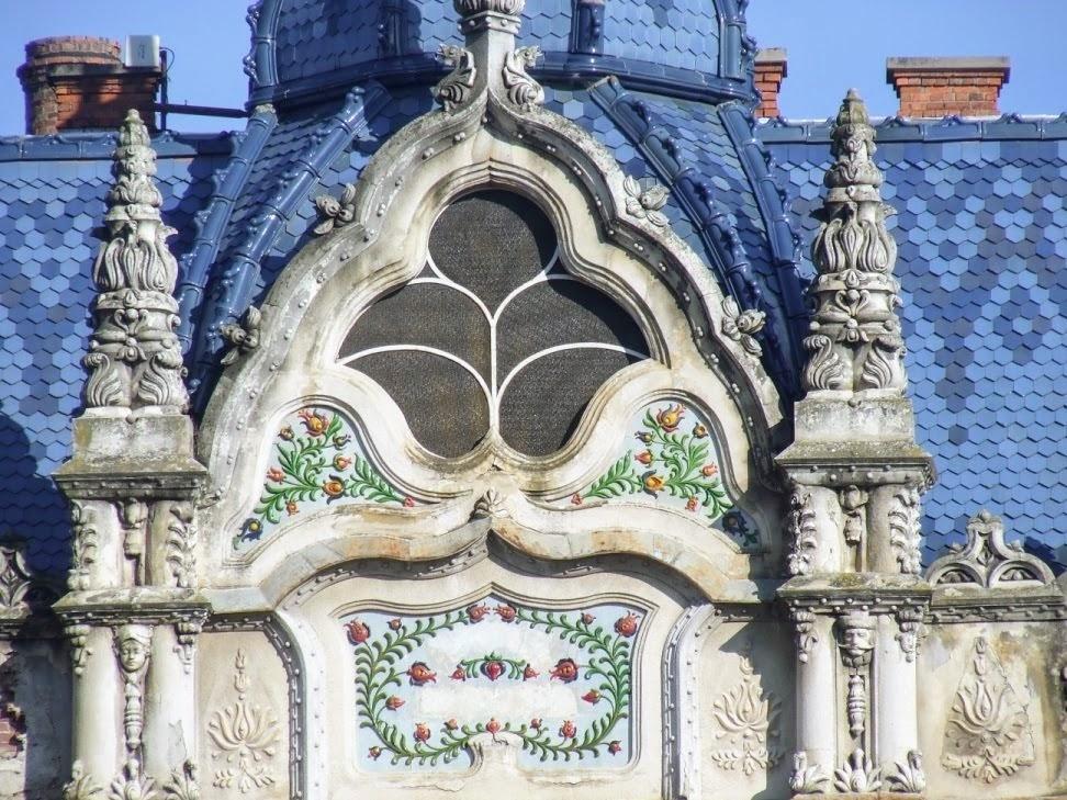 Hotel_Dacia,_Satu_Mare_Romania_detail_2.jpg