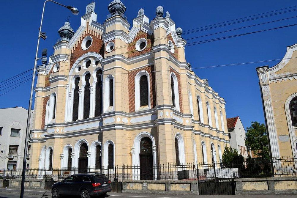 Sinagoga_Satu_Mare.jpg