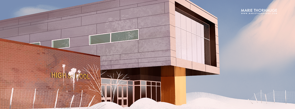 2016_Marie-Thorhauge_BG-Study_HighSchool.png