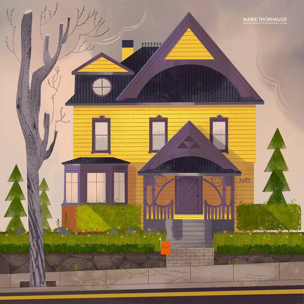 2016_Marie-Thorhauge_candy-house_01.png