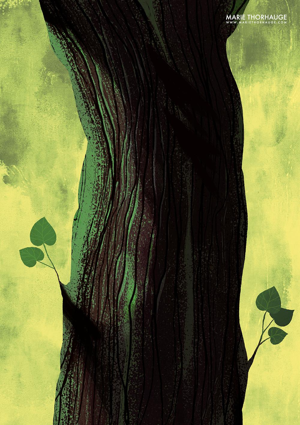2016_Marie-Thorhauge_Tree_Linden.png