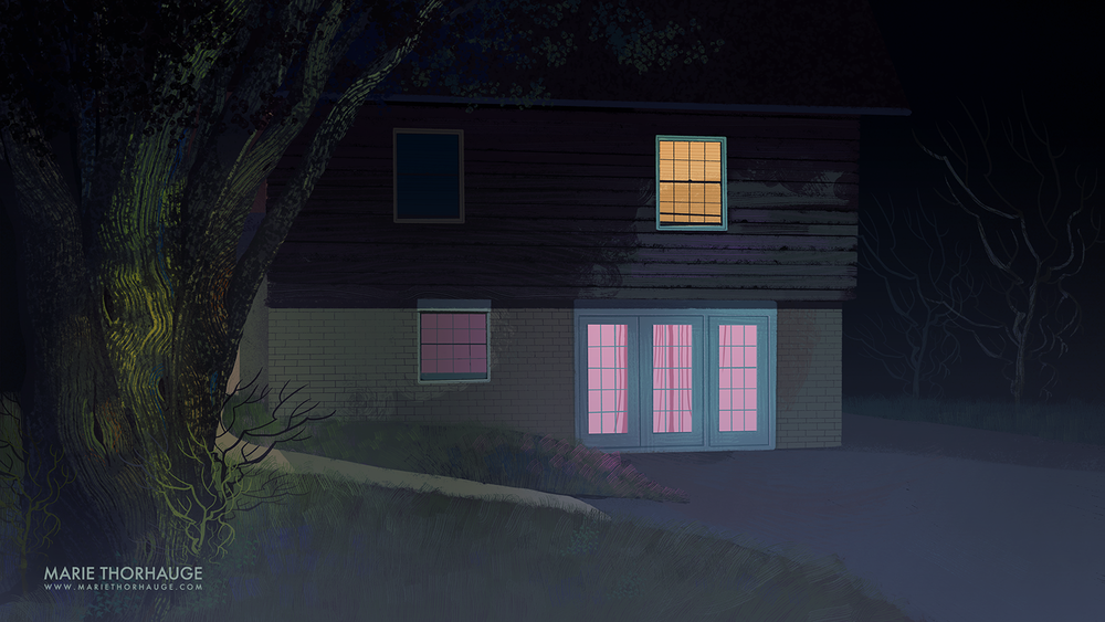 2015_Marie-Thorhauge_Creepy-house.png