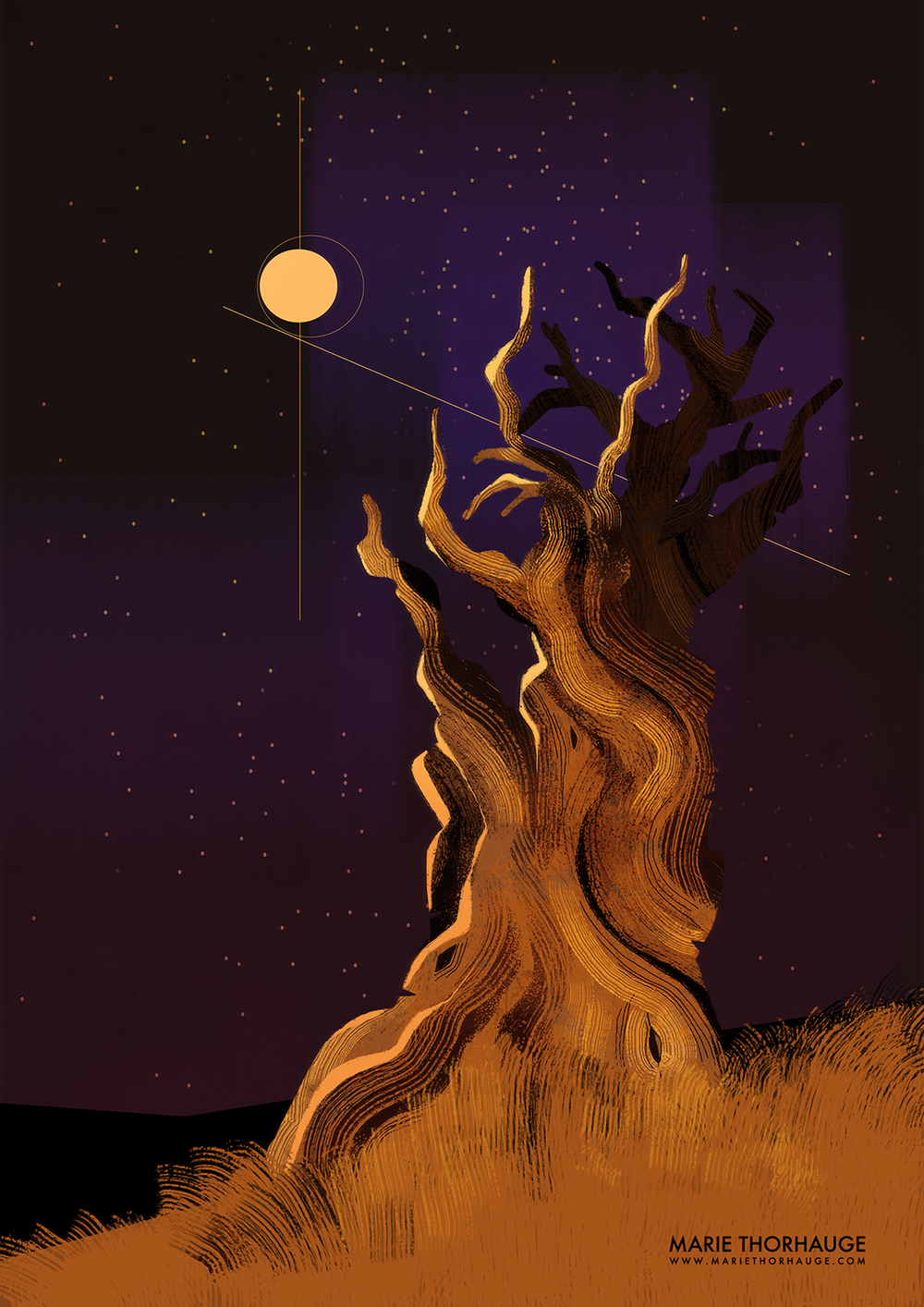 2015_Marie-Thorhauge_Night-Tree.png