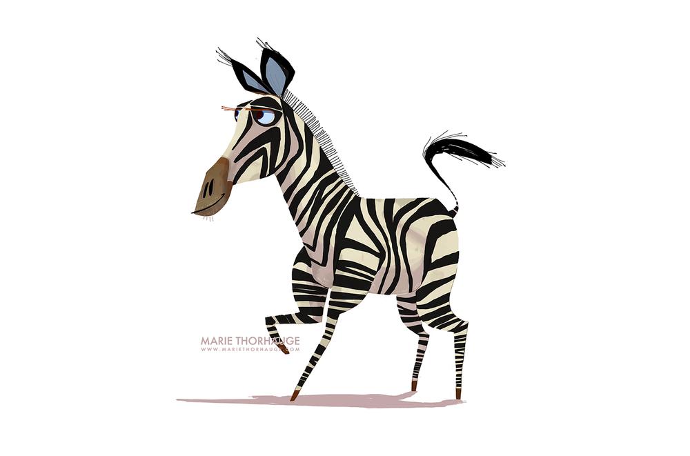 2016_Marie-Thorhauge_Zebra.png