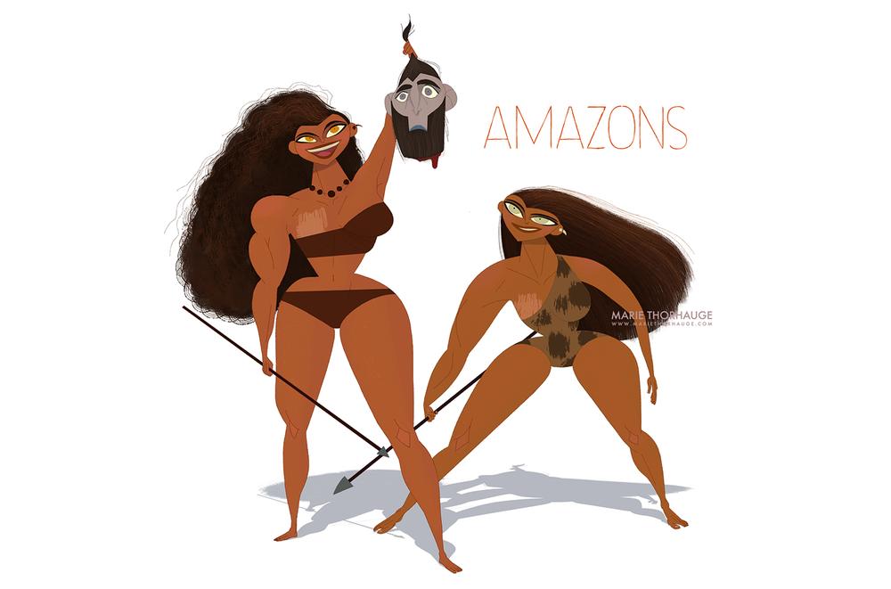 2016_Marie-Thorhauge_Amazons.png