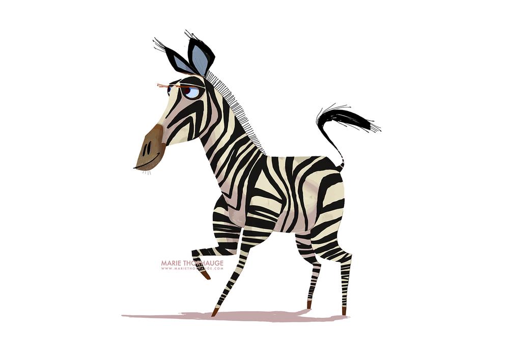 2015_Zyxebra_Zebra.png