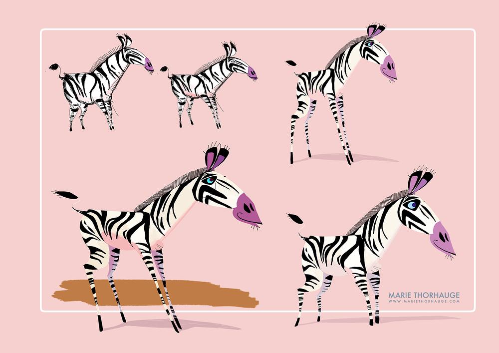 2014_Marie-Thorhauge_Zebra-02.png